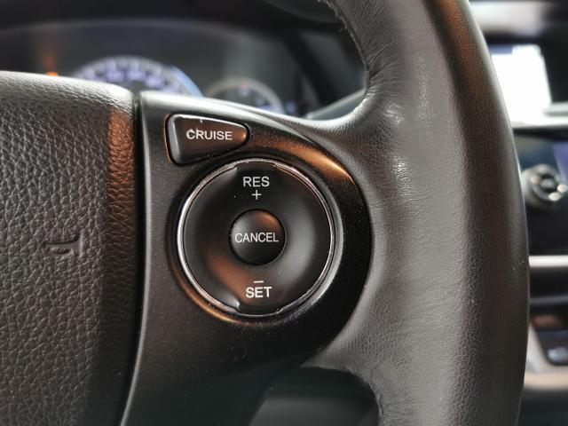 2013 Honda Accord Touring Photo14