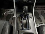 2013 Honda Accord Touring Photo57