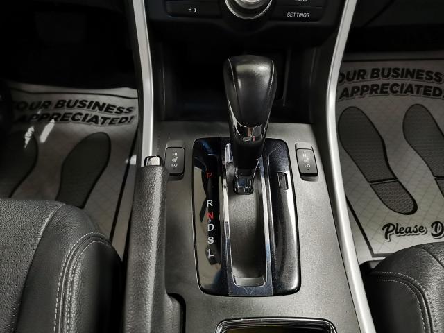 2013 Honda Accord Touring Photo21