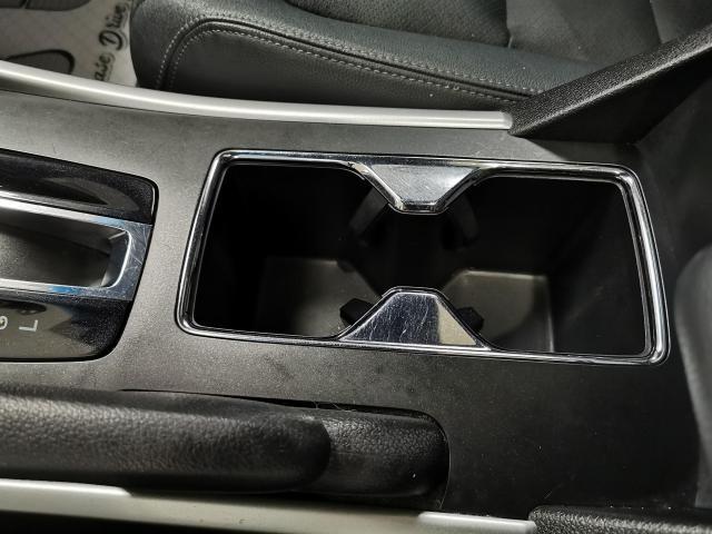 2013 Honda Accord Touring Photo22