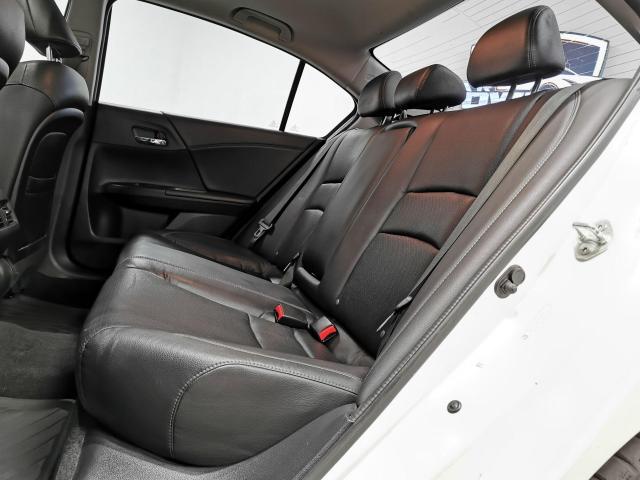 2013 Honda Accord Touring Photo24