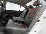 2013 Honda Accord Touring Photo61
