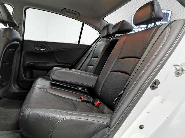 2013 Honda Accord Touring Photo25