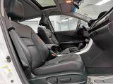2013 Honda Accord Touring Photo67