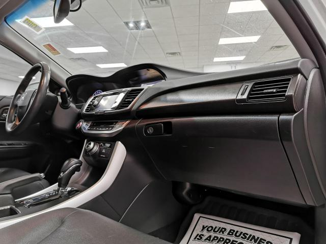 2013 Honda Accord Touring Photo32
