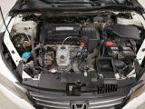2013 Honda Accord Touring Photo71