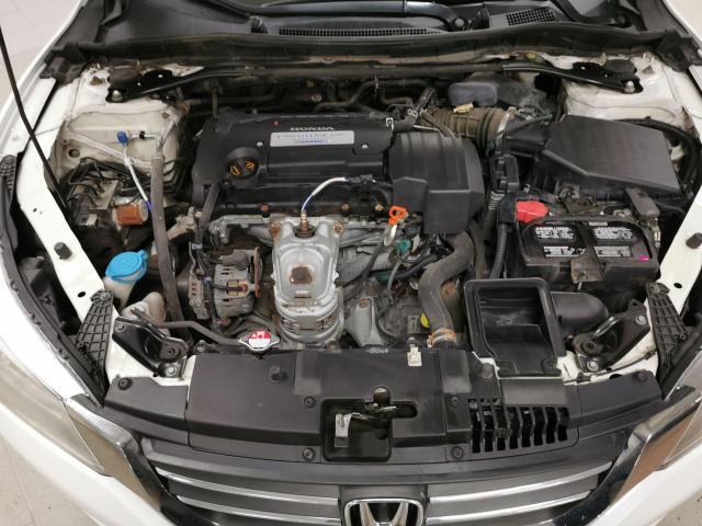 2013 Honda Accord Touring Photo35