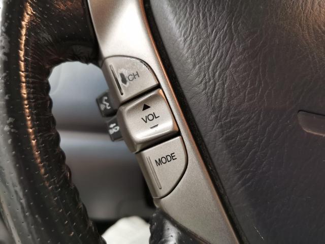 2006 Honda Pilot EX-L Photo15