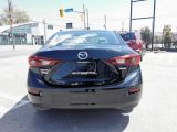 2017 Mazda MAZDA3 GS Automatic Sedan Photo41