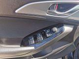 2017 Mazda MAZDA3 GS Automatic Sedan Photo50
