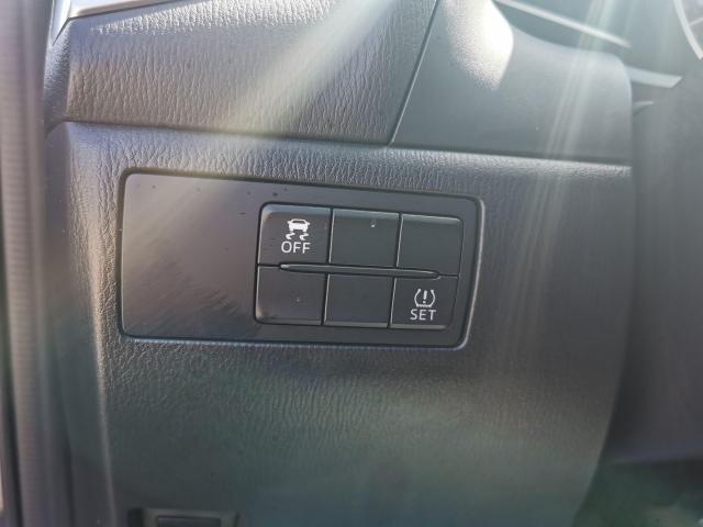 2017 Mazda MAZDA3 GS Automatic Sedan Photo14