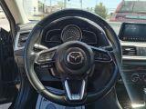 2017 Mazda MAZDA3 GS Automatic Sedan Photo53