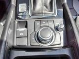 2017 Mazda MAZDA3 GS Automatic Sedan Photo60