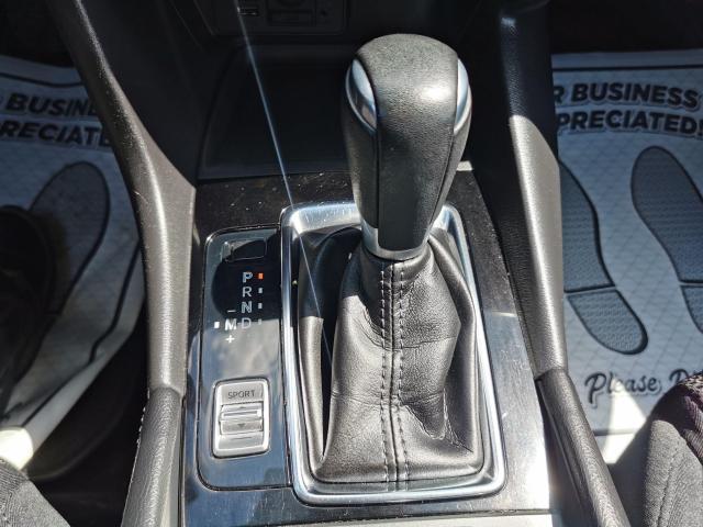 2017 Mazda MAZDA3 GS Automatic Sedan Photo24