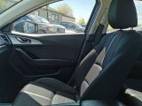 2017 Mazda MAZDA3 GS Automatic Sedan Photo62