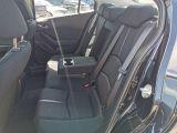 2017 Mazda MAZDA3 GS Automatic Sedan Photo64