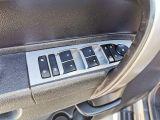 2010 GMC Sierra 1500 SLE Photo52