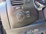 2010 GMC Sierra 1500 SLE Photo53