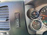 2010 GMC Sierra 1500 SLE Photo55