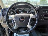 2010 GMC Sierra 1500 SLE Photo57