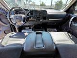 2010 GMC Sierra 1500 SLE Photo65
