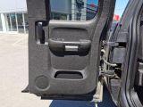 2010 GMC Sierra 1500 SLE Photo68