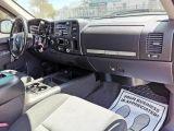 2010 GMC Sierra 1500 SLE Photo70