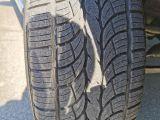 2010 GMC Sierra 1500 SLE Photo73