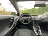 2015 Hyundai Elantra Sport Appearance Photo29