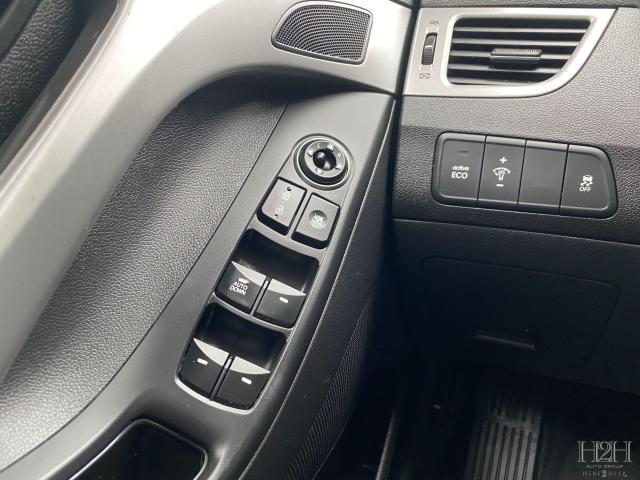 2015 Hyundai Elantra Sport Appearance Photo14