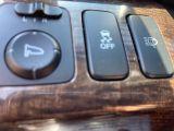2011 Acura MDX Tech Pkg Navigation /DVD/Sunroof /Leather Photo31