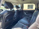 2011 Acura MDX Tech Pkg Navigation /DVD/Sunroof /Leather Photo26