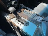 2011 Acura MDX Tech Pkg Navigation /DVD/Sunroof /Leather Photo30