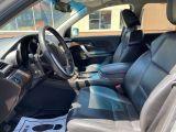 2011 Acura MDX Tech Pkg Navigation /DVD/Sunroof /Leather Photo25
