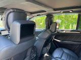 2014 Mercedes-Benz M-Class ML 63 AMG Navigation /Sunroof /Camera Photo32