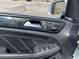2014 Mercedes-Benz M-Class ML 63 AMG Navigation /Sunroof /Camera Photo35