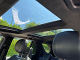 2014 Mercedes-Benz M-Class ML 63 AMG Navigation /Sunroof /Camera Photo36
