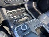 2014 Mercedes-Benz M-Class ML 63 AMG Navigation /Sunroof /Camera Photo43