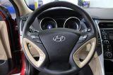 2013 Hyundai Sonata GL at