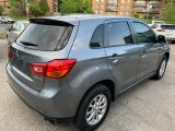 2015 Mitsubishi RVR Safety Certification included the Asking Price /1Seat Winter included