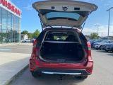 2018 Nissan Rogue SV MOONROOF