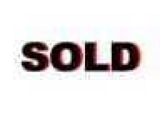 Used 2021 Subaru XV Crosstrek Crosstrek Sport with EyeSight and CVT Automatic for sale in Ottawa, ON