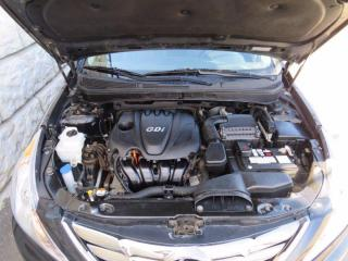 Used 2013 Hyundai Sonata SE $76wk ALL IN for sale in Fredericton, NB