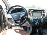 2014 Hyundai Santa Fe XL LIMITED 6 PASSENGER NAVI PANO ROOF