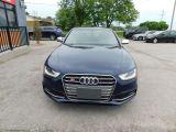 2014 Audi S4 Technik|333 HP|NAVI|BACKUP CAMERA|