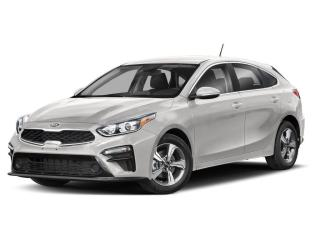 New 2021 Kia Forte5 EX for sale in Carleton Place, ON