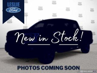 Used 2017 Ford F-150 XLT SPORT SUPERCREW 4X4 for sale in Harriston, ON