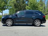 2015 Acura MDX Elite Pkg Photo27