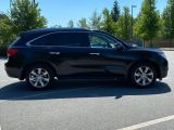 2015 Acura MDX Elite Pkg Photo33