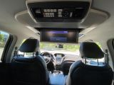 2015 Acura MDX Elite Pkg Photo38